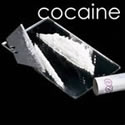 _What-is-Cocaine-1.jpg